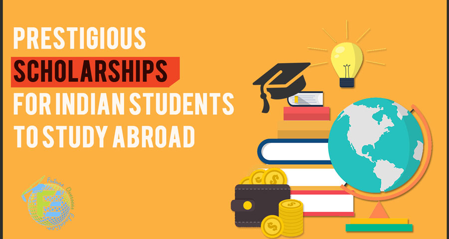 Prestigious-Scholarships-for-Indian-Students-to-Study-Abroad