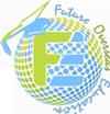 Future Overseas Education