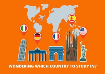 Choosing the Right Country for Your Foreign Education